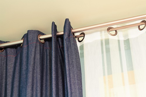 How Often Should You Wash Your Curtain?