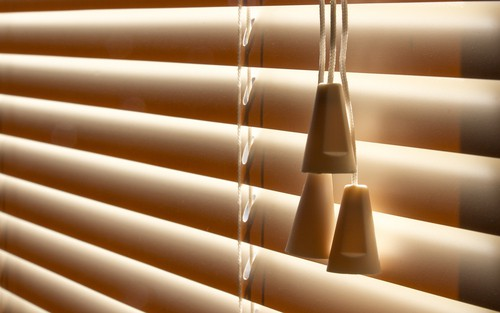 6 Tips On How To Clean Blinds