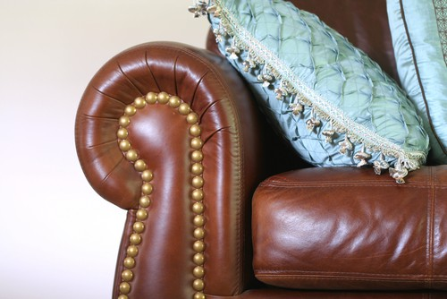8 Awesome Facts On Sofa Cleaning