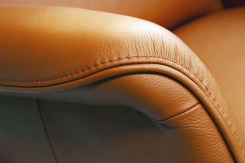 8 Biggest Lies On Upholstery Cleaning
