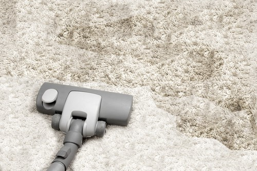 Carpet Cleaning Methods and Tips