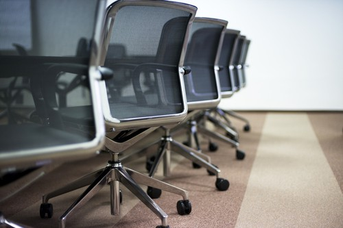7 Tips On Office Chair Cleaning Service