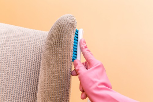 Finding Top Quality Upholstery And Upholstery Services