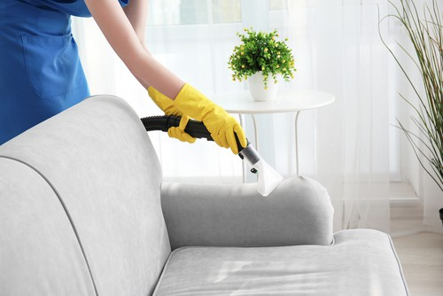 How to Choose the Best Upholstery