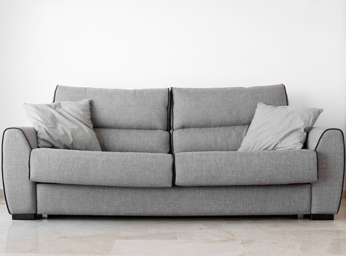 Is It Safe To Steam Clean Sofa?