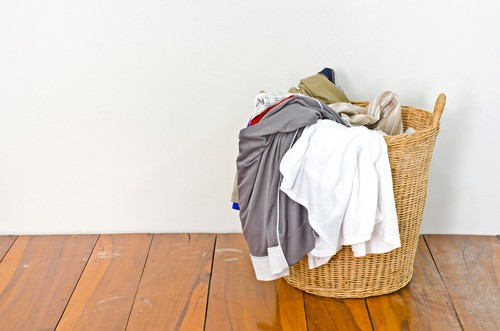 5 Myths On Choosing The Right Dry Cleaning Services