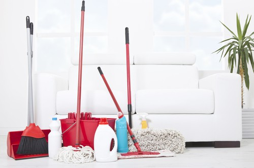 Sofa cleaning - What You Need To Know