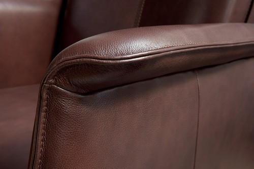 Upholstery Cleaning Importance And Tips