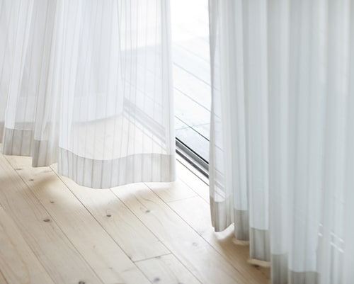 What Are The Best Kept Secrets About Curtain Cleaning?