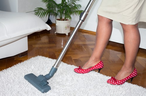 What Are The Best Kept Secrets About Rug Cleaning