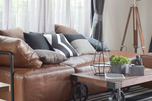 What You Have To Know Before Opting For Sofa Cleaning Services