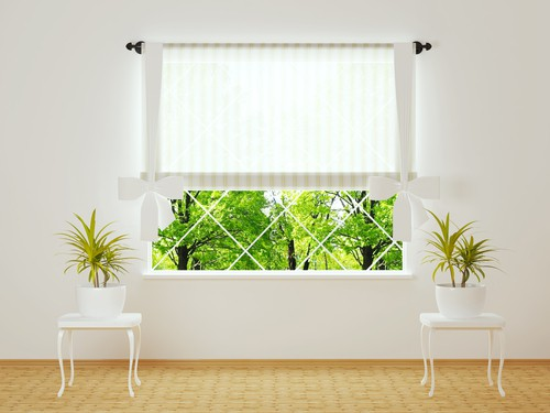 Where To Make Curtains And Blinds In Singapore?