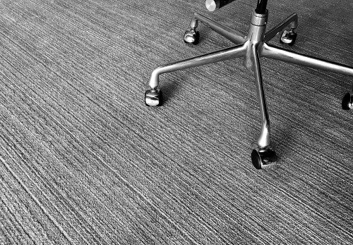 office carpet cleaning guide