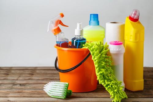 using-soap