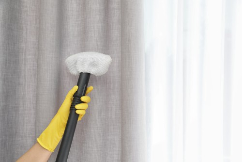 the-responsibility-of-cleaning