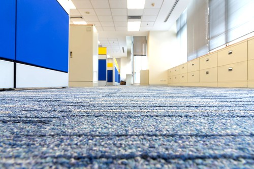 about-office-carpet-cleaning
