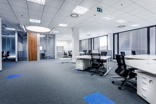 how-dirty-is-your-office-area