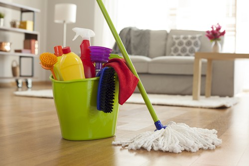 why-hire-disinfecting-and-cleaning