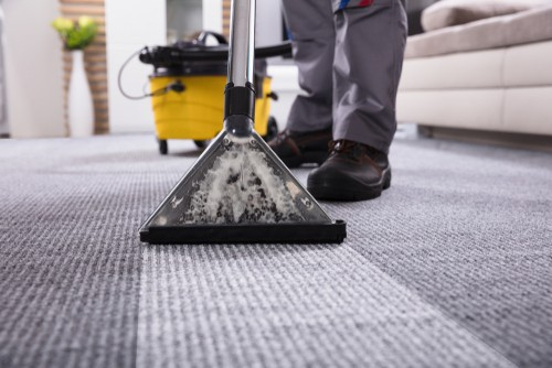 professional-office-carpet-cleaning-services-are-expensive