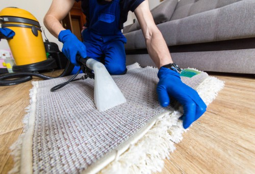 How Often Do You Need To Clean Home Rugs?