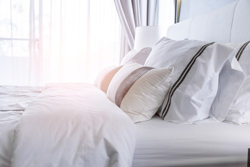 How Can I Clean Mattress Efficiently?