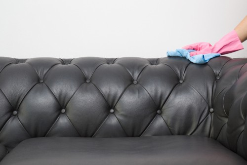 How Much Does It Cost For Sofa Cleaning in Singapore?
